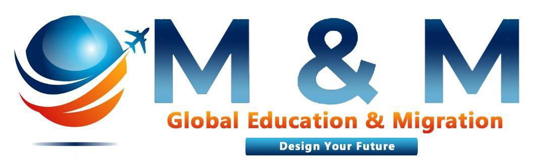 M & M Global Education